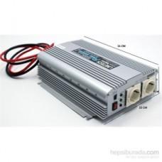 Linetech 1000W Modifiye Sinüs İnvertör
