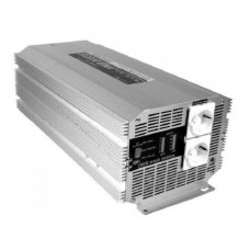 Linetech 2500W Modifiye Sinüs İnvertör