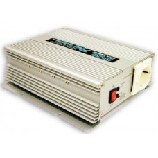 Linetech 600W Modifiye Sinüs İnvertör
