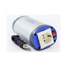Linetech 150W Modifiye Sinüs İnvertör