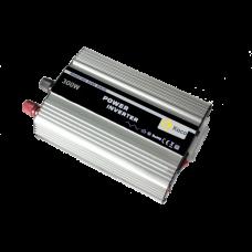 Kaco 300W Modifiye Sinüs İnvertör