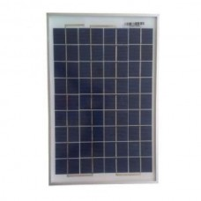Perlight 30W Polikristal Panel