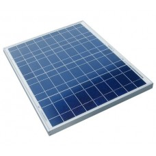Perlight 10W Polikristal Panel