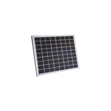 Perlight 40W Polikristal Panel