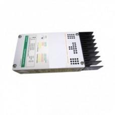 Conext 40A – 12/24/48V Solar Şarj Regülatörü