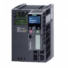 Siemens Trifaze Solar Sulama Paketleri 4 Hp-3 kW