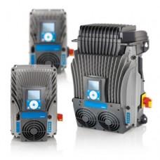 Vacon Solar Trifaze Sulama Sistemleri Paketleri 10 Hp-7,5 kW
